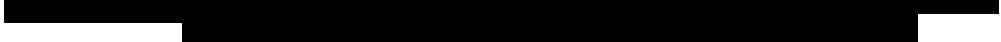 Solfluinco